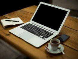 Tips for Digital Intrapreneur